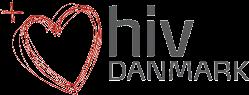 hivdanmark_logo